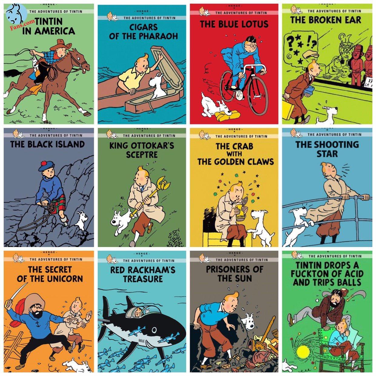 مجموعه کتاب های سری Young Readers